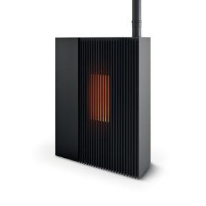 MCZ-Reflex-still-black