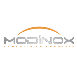 Logo Modinox